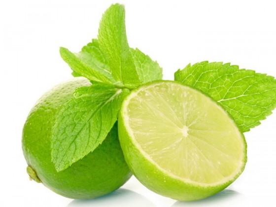 柠檬汁可以美白吗