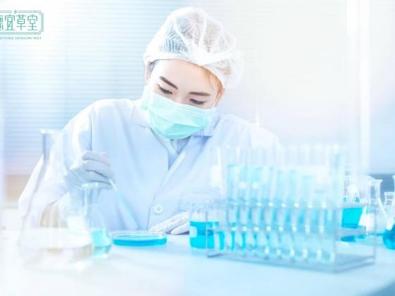 吃燕窝能不能抵抗新型冠状病毒感染?