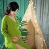 孕妇怎么吃燕窝