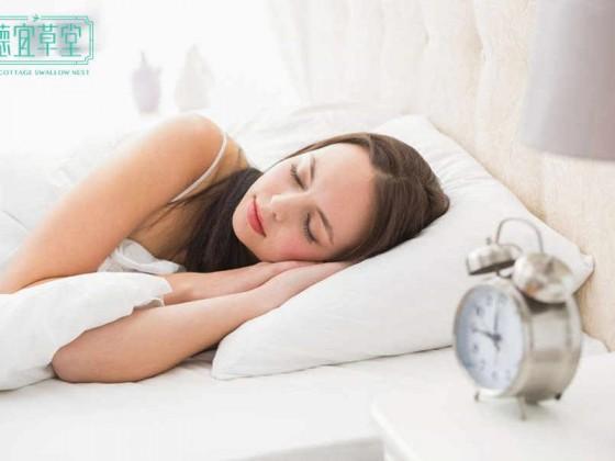 孕期吃燕窝能改善失眠吗