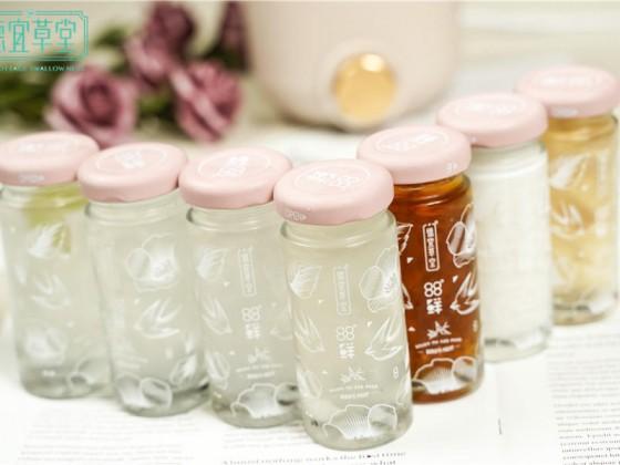 孕妇能吃瓶装燕窝吗