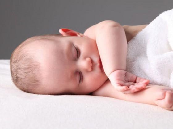 宝宝应该怎么吃燕窝?