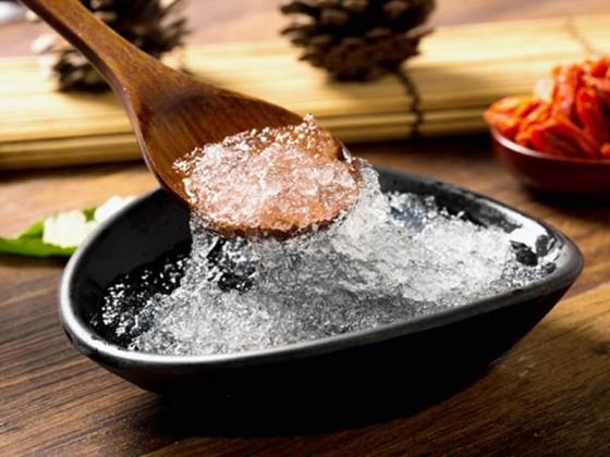 减肥期间可以喝冰糖燕窝吗