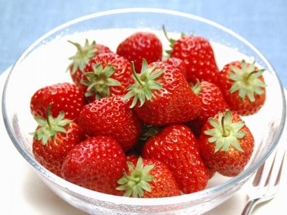 孕妇贫血该吃什么水果