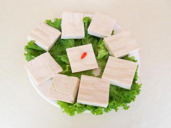 14周孕妇晚餐食谱