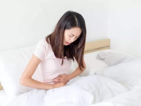 胃痛能吃燕窝吗