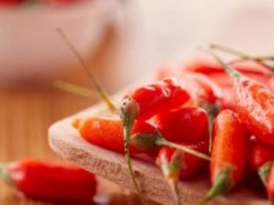 吃燕窝的禁忌:吃燕窝不宜和什么同食?