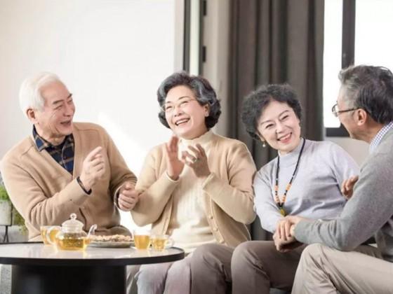 老年人吃燕窝的做法及作用功效