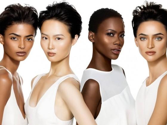 天生的黑皮肤如何变白?燕窝化妆品让你白到任性!