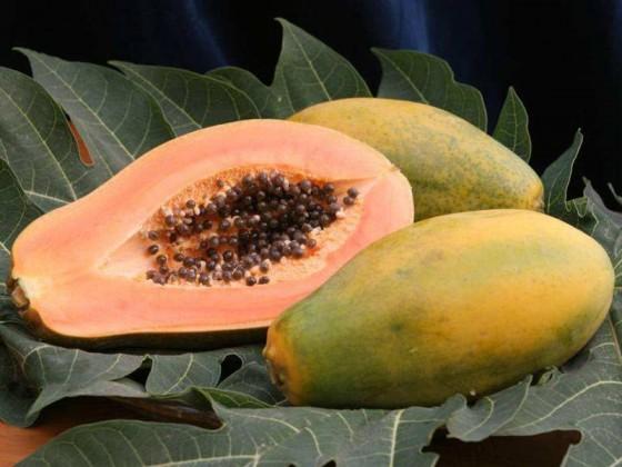孕妇吃什么水果可以丰胸