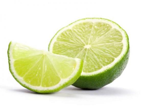 敷柠檬片能美白吗