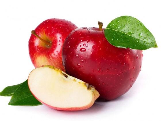 孕妇剖腹产后能吃什么水果