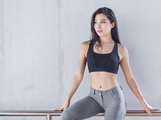 减肥期间可以吃燕窝吗?