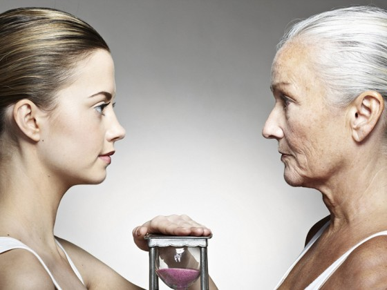 吃燕窝真的能美容抗衰老吗