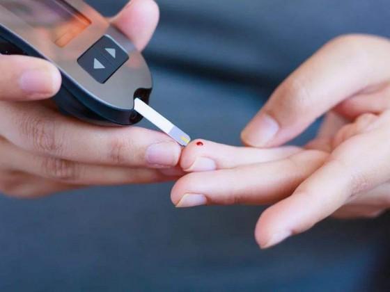 妊娠糖尿病患者能吃燕窝吗