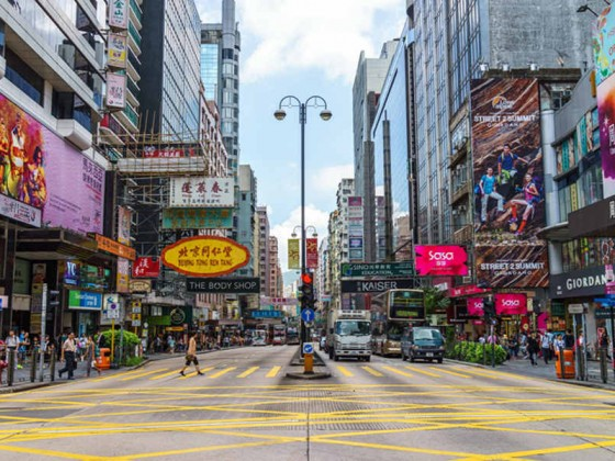 去香港买燕窝哪里好?香港哪里买燕窝比较好正宗?