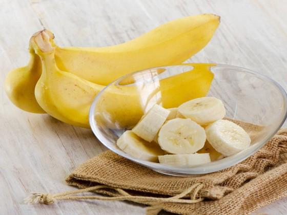 顺产孕妇吃什么水果好