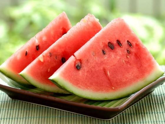 哺乳孕妇不能吃什么水果