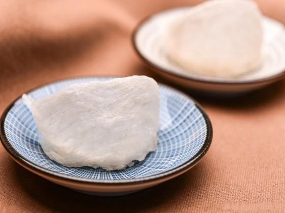 燕窝的燕盏和燕饼区别