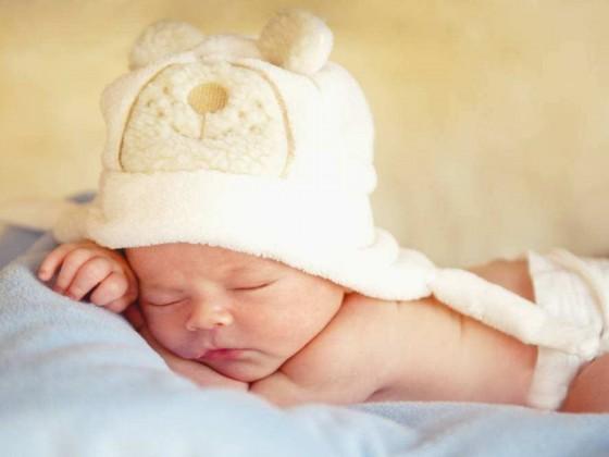 孕妇吃核桃有什么好处
