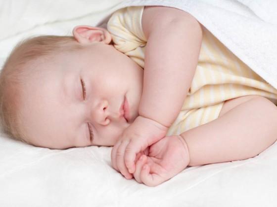 8月大的宝宝可以吃炖燕窝吗