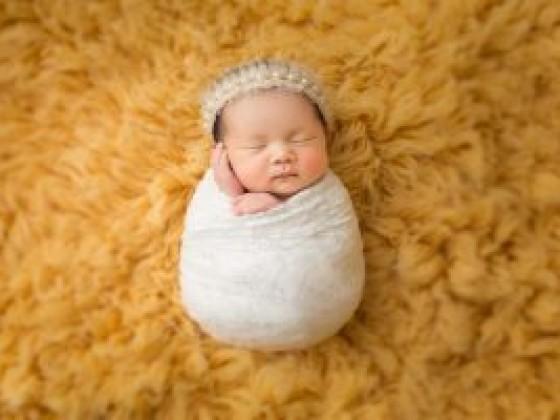 婴儿多大可以吃燕窝