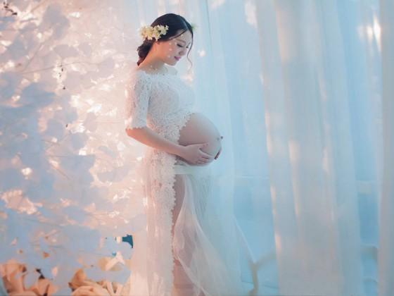 怀孕从几月份开始吃燕窝好