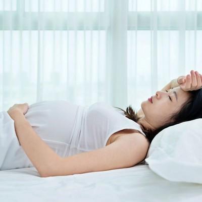 孕早期有必要吃燕窝吗