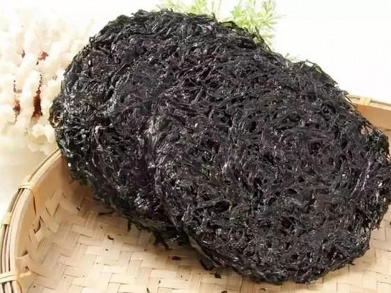 紫菜能和燕窝一起炖吗