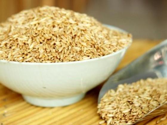 自制燕麦补水面膜