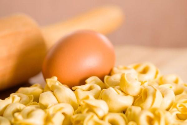 孕期什么时候吃鸡蛋好