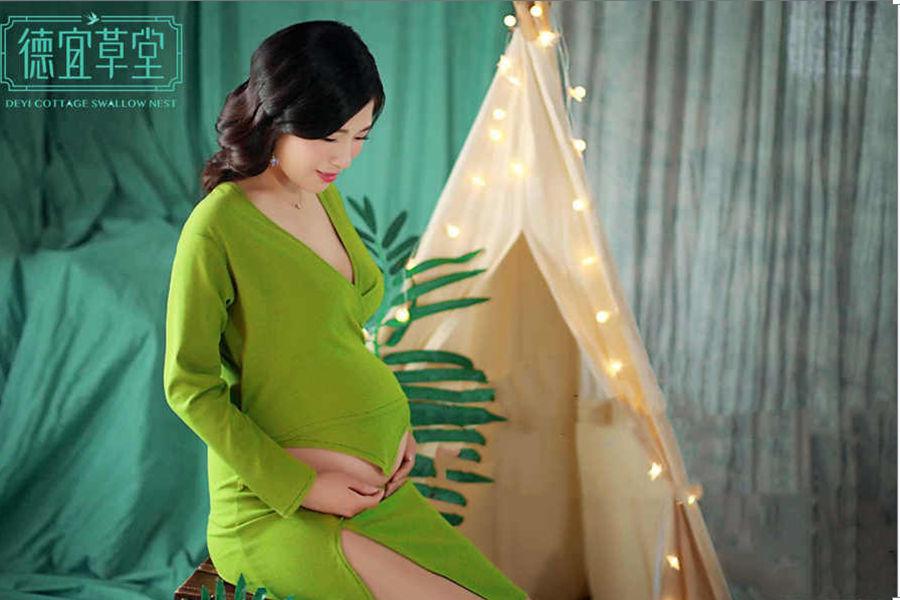 孕妇吃雪梨燕窝的好处
