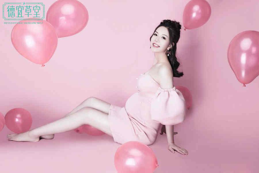 孕晚期吃燕窝会导致胎儿过大吗