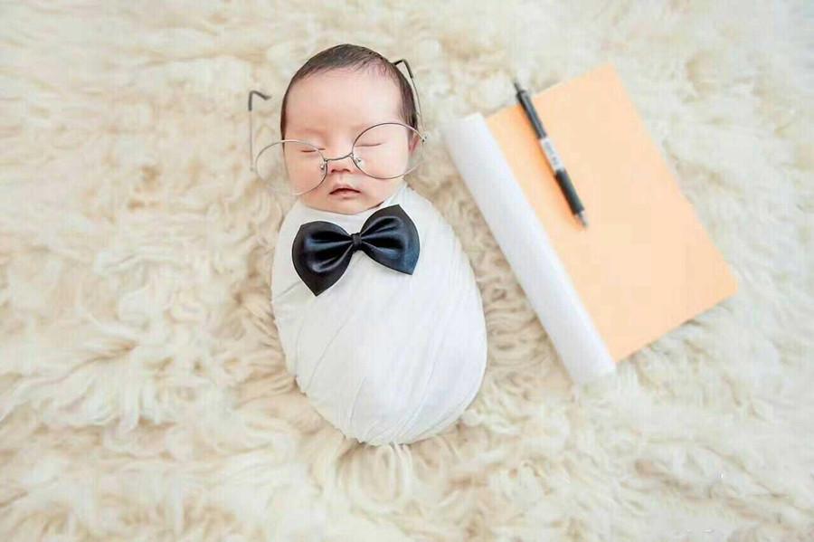 孕妇吃燕窝会导致胎儿偏大吗