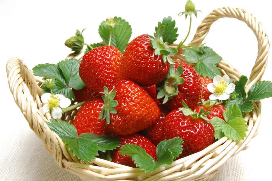 孕妇吃什么水果比较好