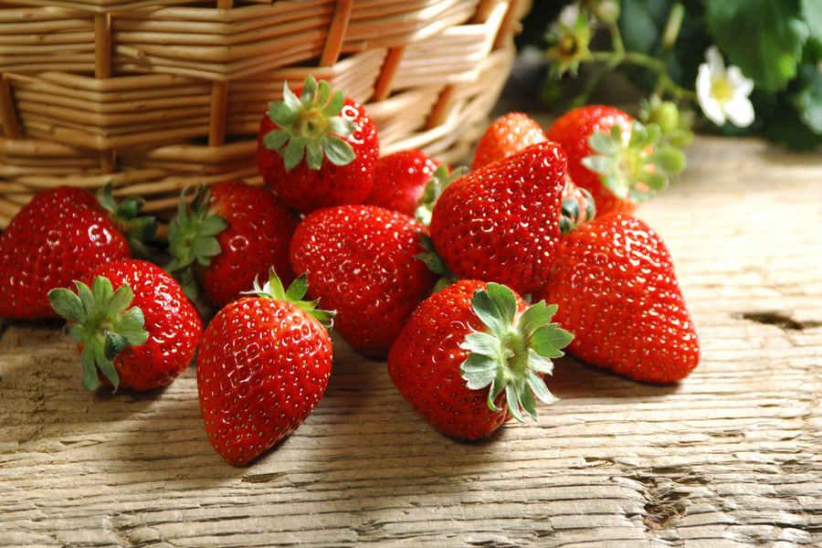 孕妇祛斑吃什么水果