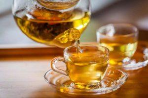 孕妇能喝金银花茶吗?孕妇喝金银花茶好吗?