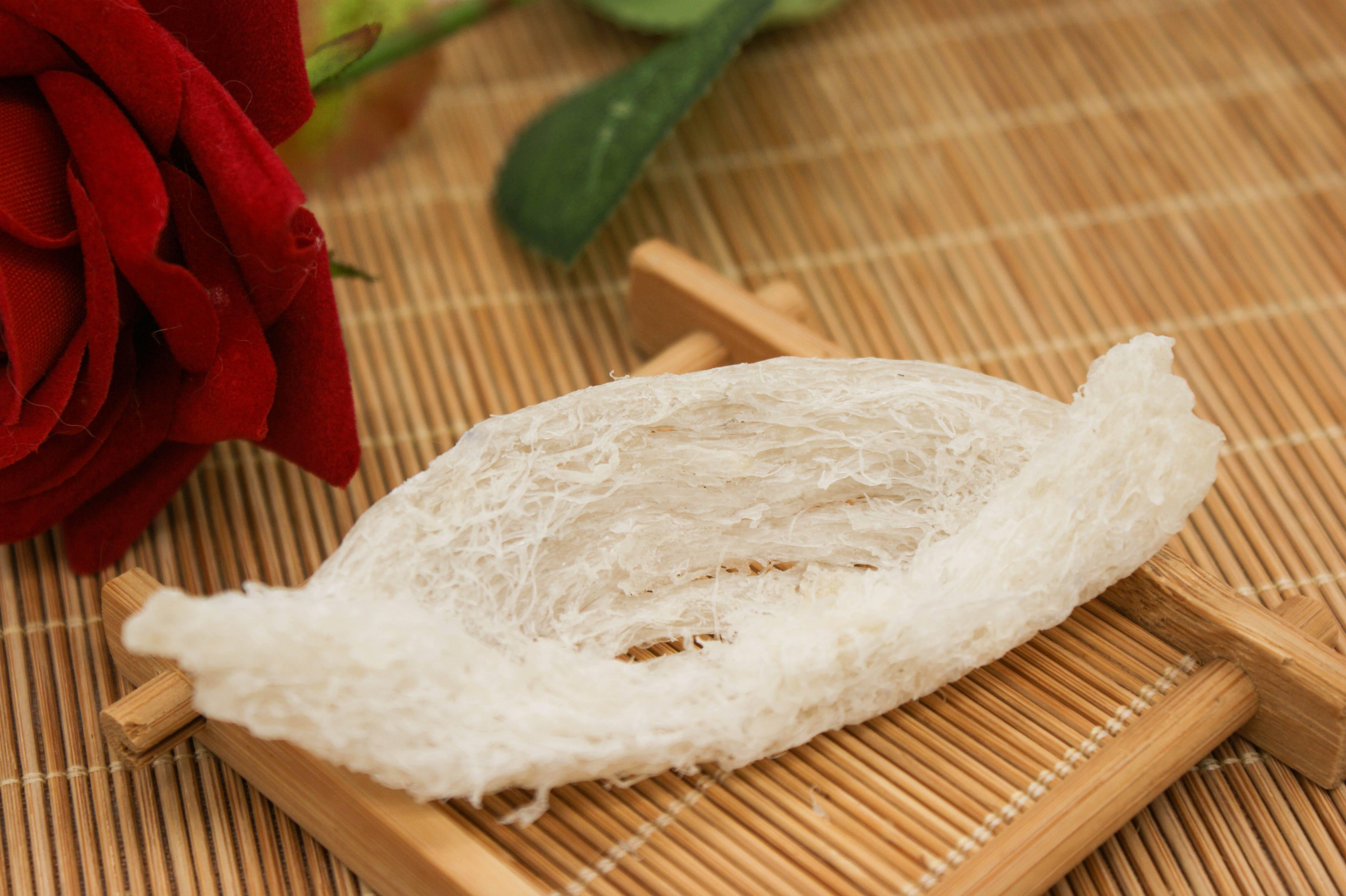 烹制孕妇燕窝最科学的方法