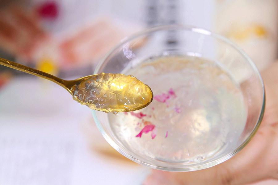 孕妇每周吃一次燕窝有什么好处?了解孕期营养补充方面的情况