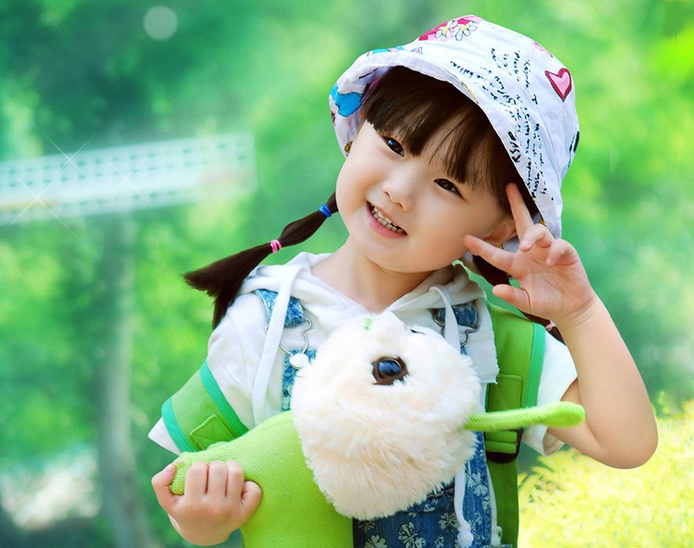 燕窝对儿童的好处