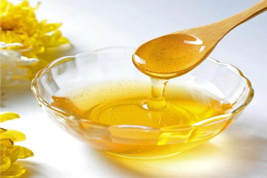 吃蜂蜜可以美白吗