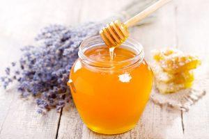 洋槐蜂蜜孕妇可以喝吗?洋槐蜂蜜孕妇怎么喝好