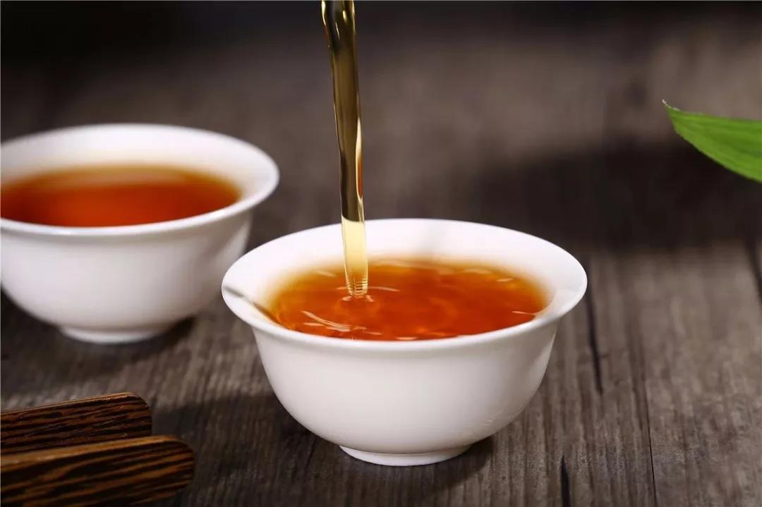 葛根茶可以美白吗