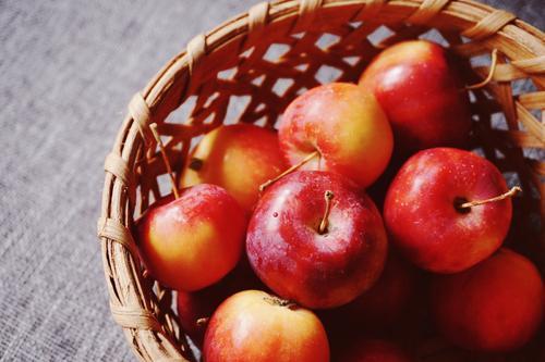 孕中期吃什么水果好