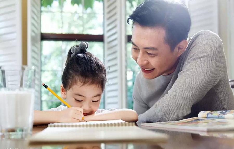 儿童吃燕窝的功效作用