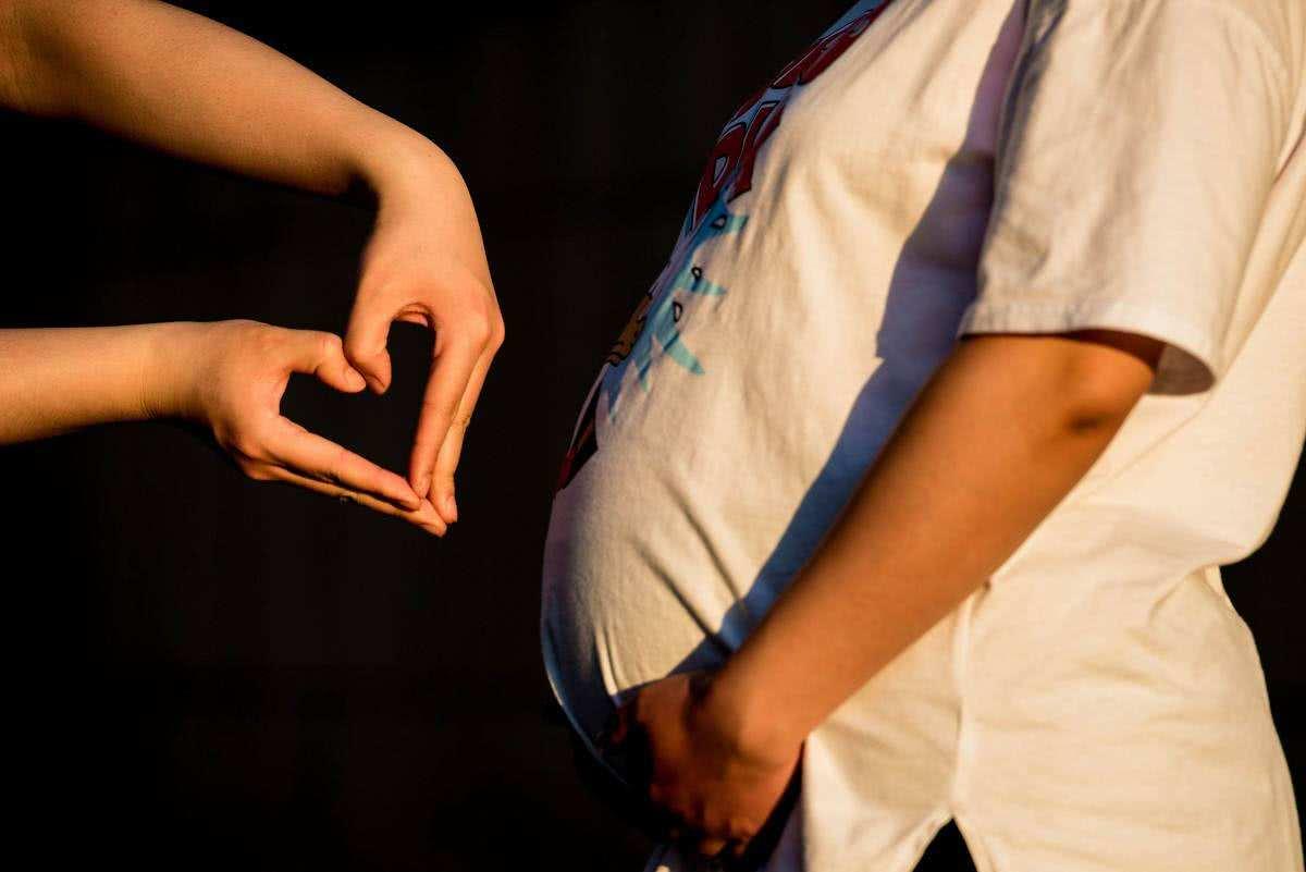 怀孕血压高怎么办