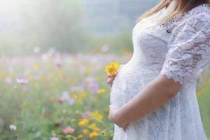 如何预防怀孕脚抽筋
