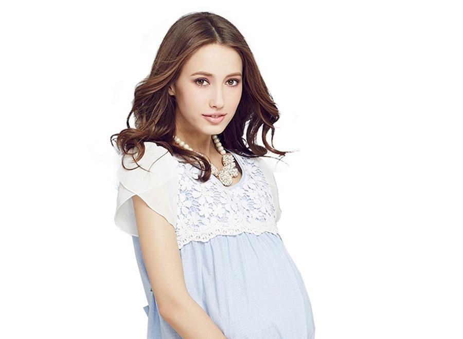 怀孕晚期贫血吃什么好