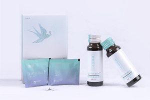 燕窝护肤的功效与作用