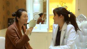 激光美白对皮肤有危害吗